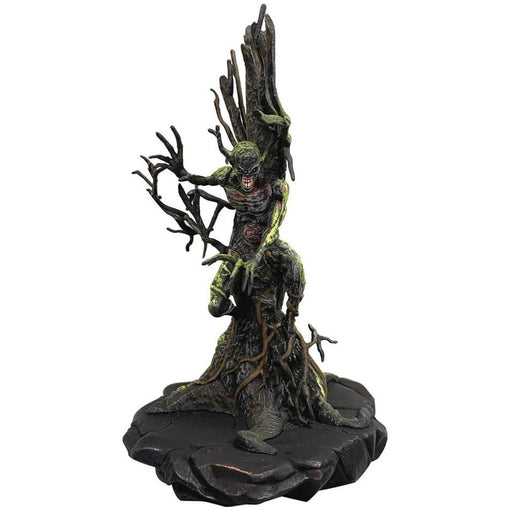 LEGACY OF BEAST IRON MAIDEN FEAR OF THE DARK PVC STATUE - Toys/Models