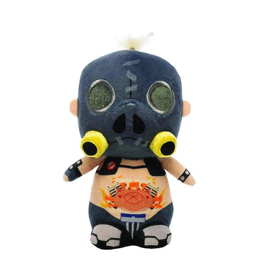 Funko Supercute Overwatch Roadhog Plush - Toys/Models
