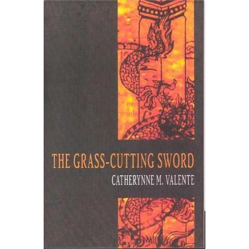 GRASS CUTTING SWORD AUDIO CD ED - Video/Audio/Video-Games