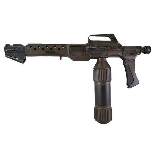 ALIENS M240 INCINERATOR LIFE-SIZE REPLICA - Toys/Models