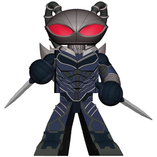 DC INJUSTICE BLACK MANTA VINIMATE - Comics