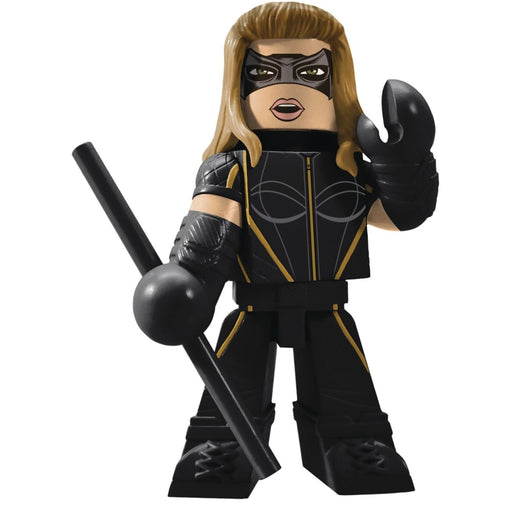 ARROW CW BLACK CANARY VINIMATE - Comics