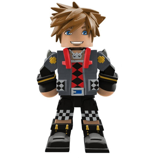 KINGDOM HEARTS TOY STORY SORA VINIMATE - Toys/Models