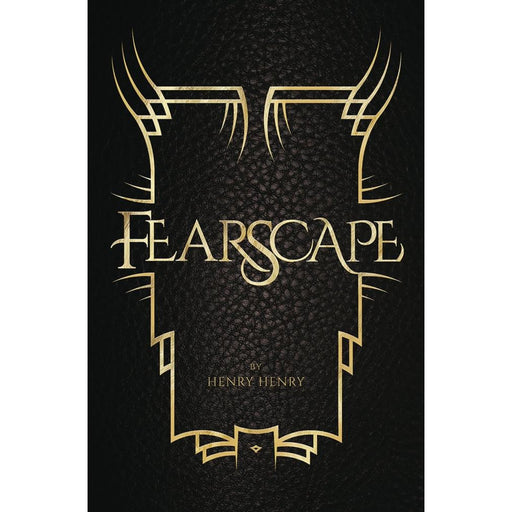 FEARSCAPE VOLUME 1 TPB - Books Graphic Novels