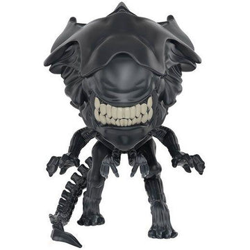 Aliens Super Sized POP! Movies Vinyl Figure Alien Queen 15 cm