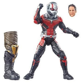 Marvel Legends Series Action Figures 15 cm 2019 Best Of Assortment (8) - Action figures Marvel