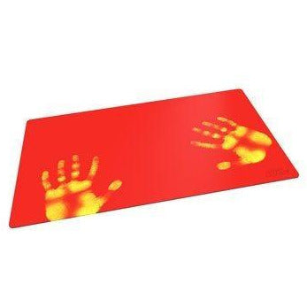 Ultimate Guard Play-Mat ChromiaSkin Inferno 61 x 35 cm - Playmats Ultimate Guard