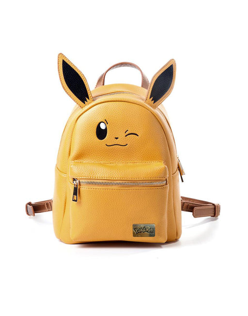 Pokémon Backpack Eevee (BP451155POK)