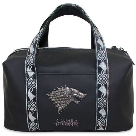 Game of Thrones Handbag Stark