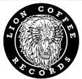 Lion Coffee + Records London