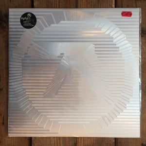 Aphex Twin - Collapse EP (Ltd Edition )