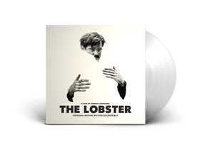 The Lobster - Original Movie Soundtrack