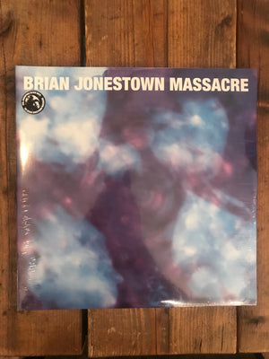 The Brian Jonestown Massacre- Methodrone