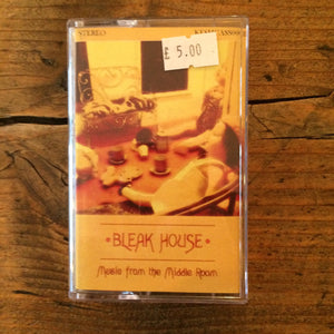 Bleak House - Music From The Middle Room