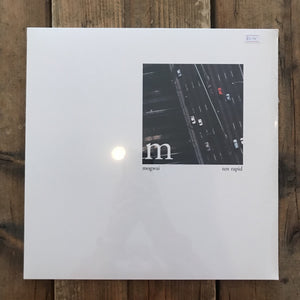 Mogwai - Ten Rapid (Collected Recordings 1996-1997)