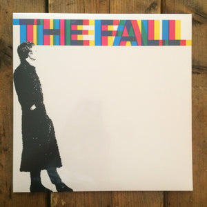 The Fall - 45s 84-89 A Sides