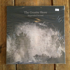 The Granite Shore - Suspended Second