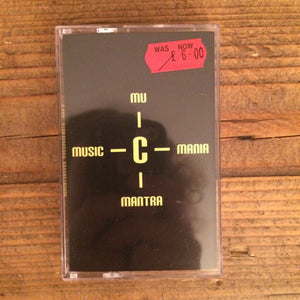The Carbon Manual - The Carbon Manual