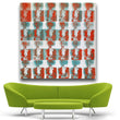 Andy warhol wall art oil painting Prints Painting on canvas No frame Pictures For Living Room