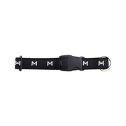Markiplier Dog Collar