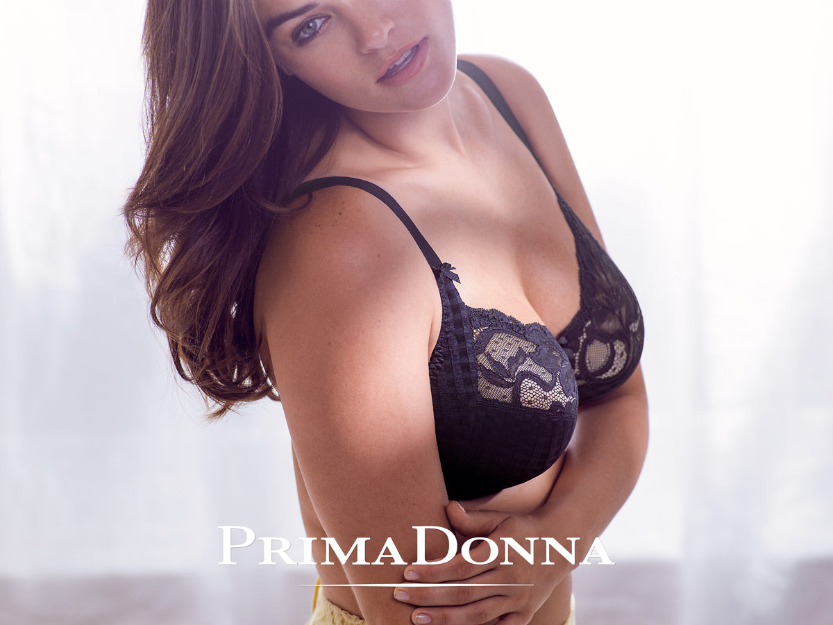 PrimaDonna are the Best Selling European Brand two years running!
