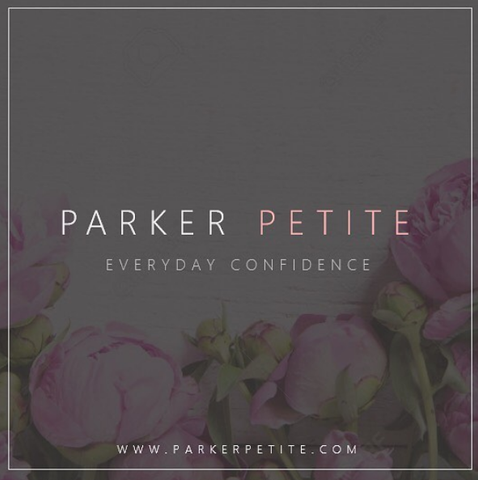 Parker Petite | Luxury Clothing