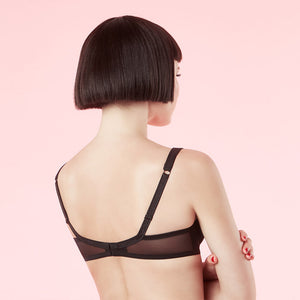 Audacieuse Underwire Bra | Chantal Thomas