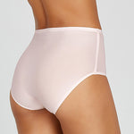 Chantelle Soft Stretch High Brief