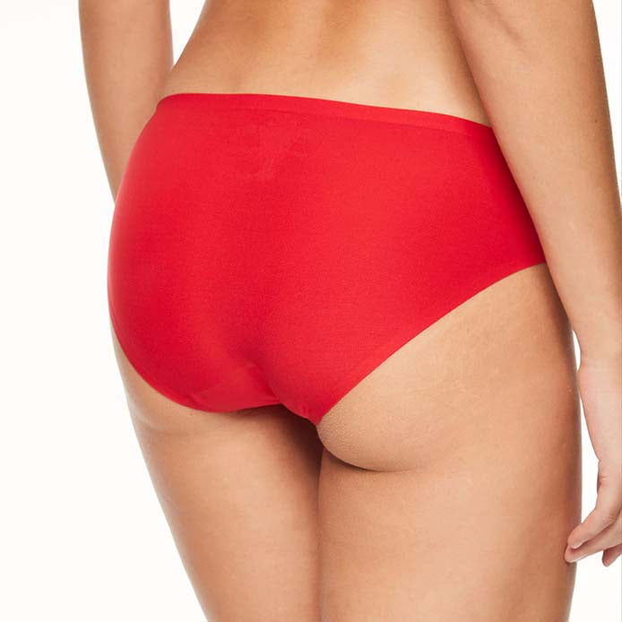Chantelle Soft Stretch Brief | No VLP Underwear