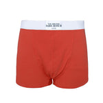 Bare Bamboo Boxer Coral