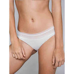 Maisona Lejaby | Cottonne Moi Bikini Brief | Luxury Cotton Knickers