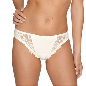 PrimaDonna Deauville Brief Natural Luxury Lingerie