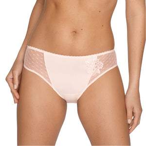 PrimaDonna Divine Brief Venus Luxury Lingerie