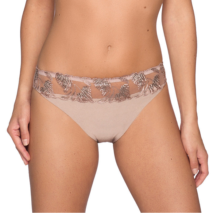 PrimaDonna Eternal Rio Brief Patine Luxury Lingerie