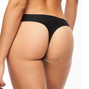 Chantelle Soft Stretch | No VLP Underwear
