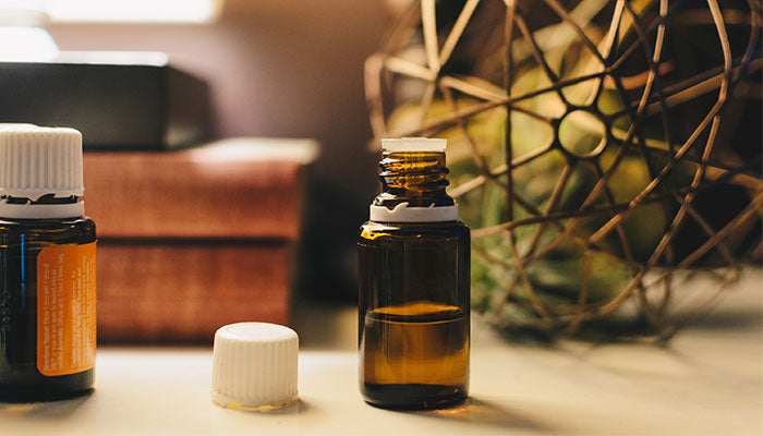 Health, Skin, and Anti-Aging Benefits: Why Frankincense Oil Makes Sense