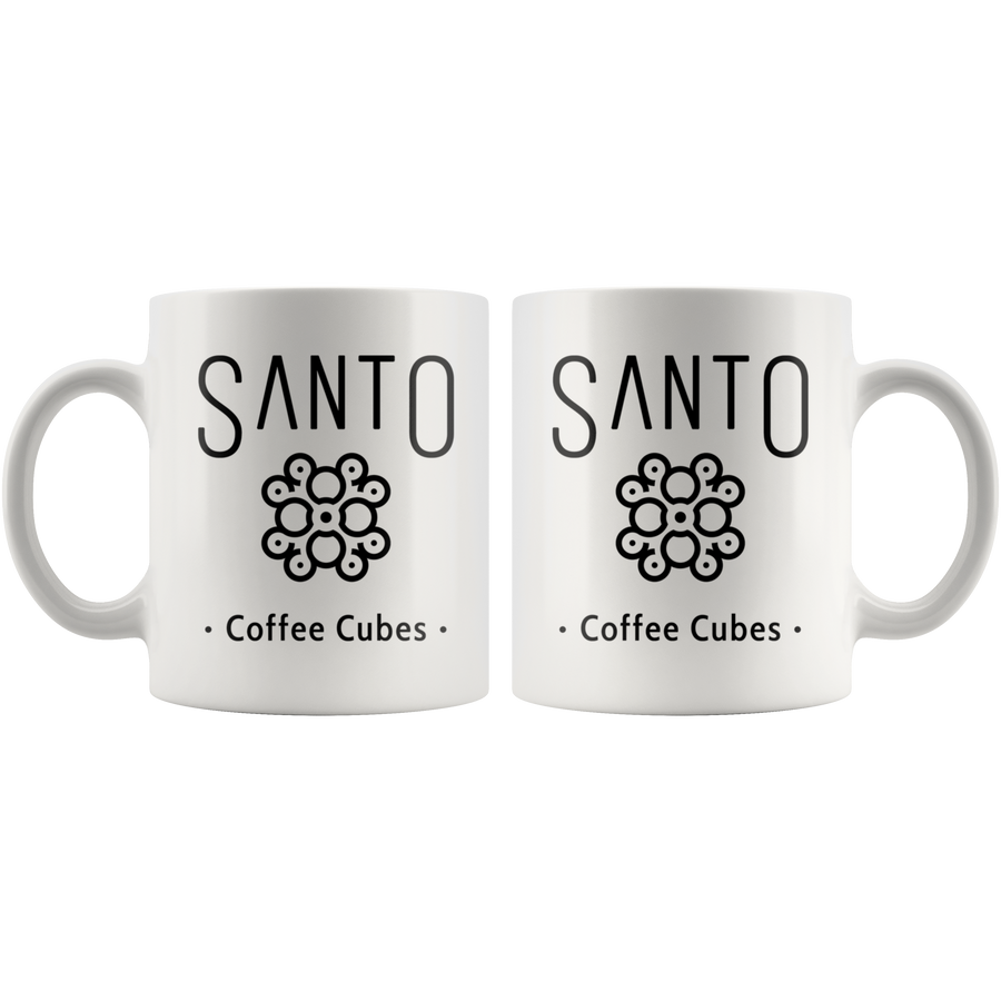 Santo Coffee Mug Founders Edition2