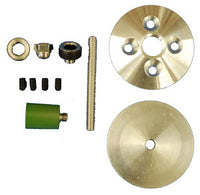 LAMINATION FABRICATION KIT F/ 125461 - 125204