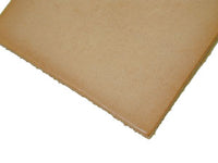 MOLDING LEATHER 4/5 OZ. - 153 ***Sold in approximately 20 sq ft hides***
