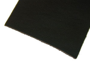 DARK BROWN COW LEATHER - 197 ***Sold in approximately 20 sq ft hides***