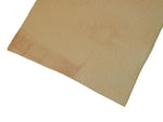 CABRETTA, CREAM GOAT SKIN - 307 ***Sold in approximately 20 sq ft hides***