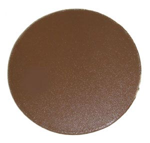 "1/8"" KYDEX T BROWN 48X48 - 308-184B"