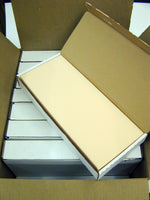"FOOT IMPRESSION FOAM LRG 2""X6""X14"" SINGLES 24/CASE - 700331"