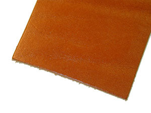 RUSSET SADDLE 5/6 OZ. LEATHER - 704 ***Sold in approximately 20 sq ft hides***
