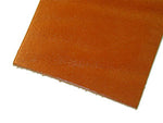 RUSSET SADDLE 2/3 OZ. LEATHER - 701 ***Sold in approximately 20 sq ft hides***