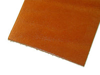 RUSSET SADDLE 6/7 OZ LEATHER - 705L ***Sold in approximately 20 sq ft hides***