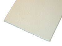 LIGHT PEARL COW LEATHER - 902 ***Sold in approximately 20 sq ft hides***