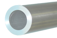 "TUBE, 34MM ALUMINUM HD 11.75"", 500LB WT LIMIT - AP-HDALPYLON"