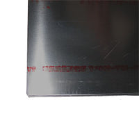 "ALUMINUM SHEET HD ALLOY .250"" X 24"" X 48"" - 232058"