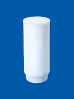 VACUUM JAR REPL FILTER F/L1950/L2000/L3000 UNITS - F2000